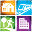 Plano Tomorrow - A Comprehensive Plan for Excellence