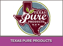 Texas Pure Products