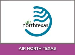 Air North Texas