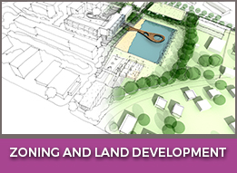 Zoning and Land Development
