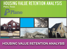 Housing Value Retention Analysis