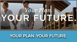 Your Plan1