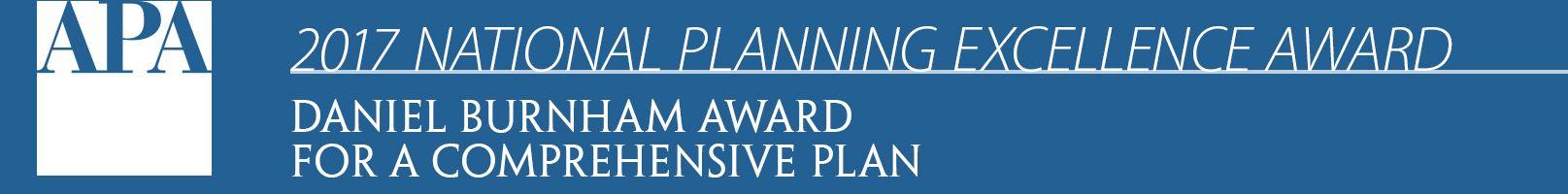 award winning plan plano tomorrow comprehensive plan official website